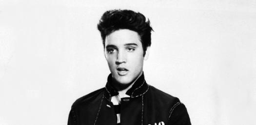 How Big Of A Elvis Fan Are You?