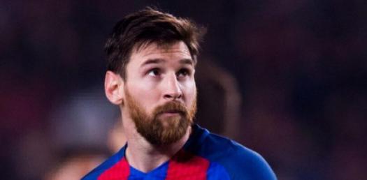 The Ultimate Messi Trivia Quiz
