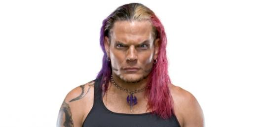 How Well Do You Know Jeff Hardy?