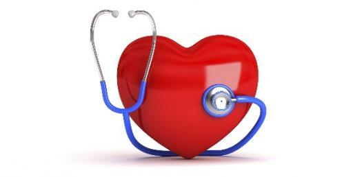 Different Symptoms Of Heart Disease