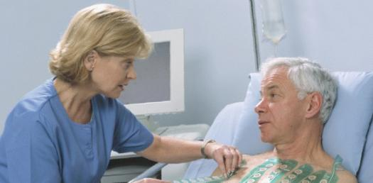 EKG Nursing Trivia Quiz Questions!