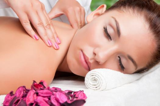 What Body care Treatment You Should Take?