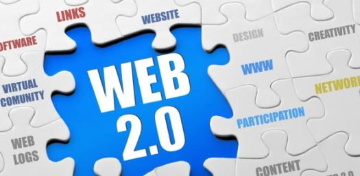 Do You Know What Is Web 2.0?