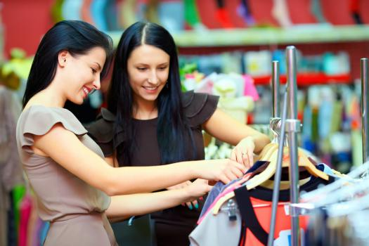Find Out What Is Customer Requirements?
