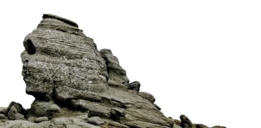 Earth: Rocks Quiz!