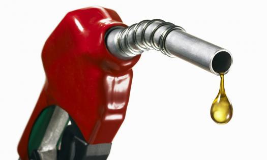 Fuel Servicing System Module Quiz
