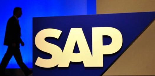 Functions Of Data Base SAP Query