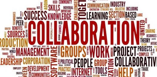 Scientific Method Collaboration