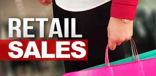 Final Assessment - Retail Sales Associate