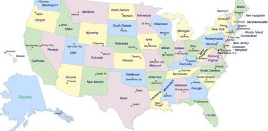 50 States Capital City Quiz - ProProfs Quiz on 50 states capitals quiz printable, 50 states names, states and abbreviations quiz, 50 states and capitals study guide, 50 states and capitals games, 50 states map, 50 states and capitals quizzes, 50 states and capitals study sheet, 50 states game pibmug, 50 states and capitals of america, 50 states capitals print out, 50 states and capitals worksheet, 50 states and capitals review, 50 states and capitals in order, 50 states and its capital, 50 states and capitals quizlet, states and caps quiz, 50 states and capitals flash cards printable, 50 states and capitals read along, 50 states and capitals puzzle,