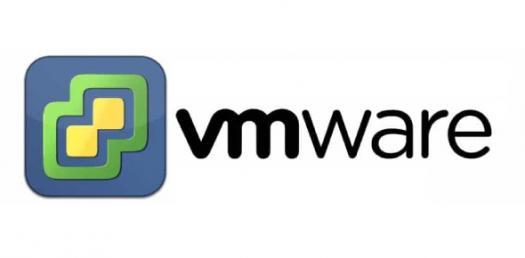 VMware Test
