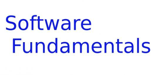 Quiz: Basic Fundamentals Of Software Testing!
