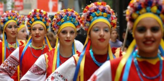 Do You Know About Culture Of Chile? Trivia Quiz
