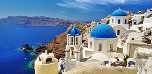 Greece Quizchap6sec1_2
