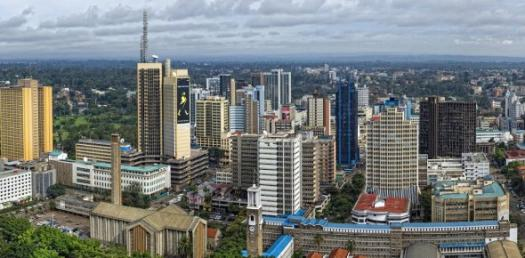 What Do You Know About Kenya Facts?