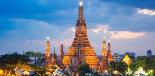 Rmutl Lanna Chiang-rai, Thailand: Practice Quiz #1 - English Possessives