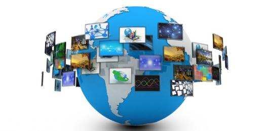 What Have You Learned About Global Marketing?