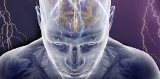 Drug Management Of Seizure Disorders