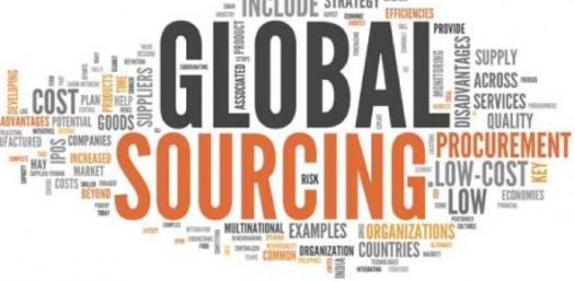 Rfid Quiz For Global Sourcing And Supply Chain