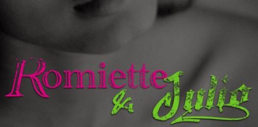 Romiette And Julio Novel By Sharon Draper Quiz
