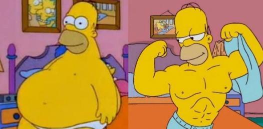 Do You Know Your Homer?
