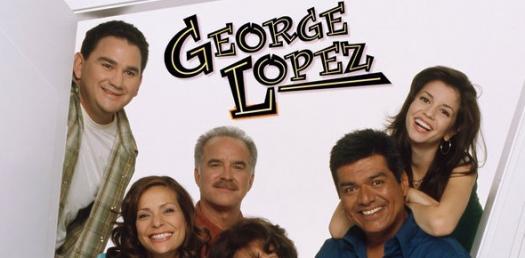 George Lopez Quiz!!!