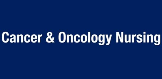 Cancer And Oncology   NCLEX Quiz 140
