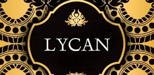 Which Type Of Lycan Are You? - ProProfs Quiz