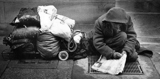 the issue of homelessness Consequences of youth homelessness nn4y issue brief t he c onsequences f aced b y unaccompanied y outh & the c ost to society as a result of their homelessness, unaccompanied yout h face de vastating harms and barr iers in life, all of whic h.