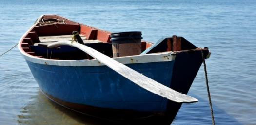 Small Boat Theory