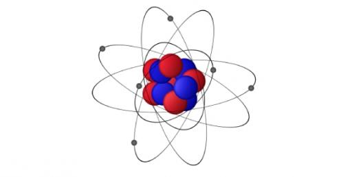 Carbon And Its Comound 1