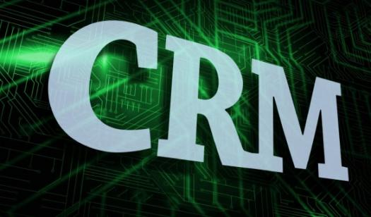 Test Your SAP CRM Mobile Skills