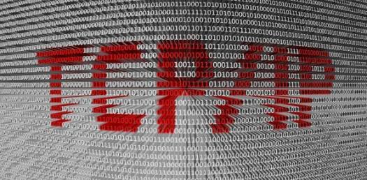 TCP/IP Network Quiz Questions