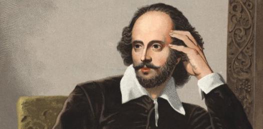 Shakespeare/Shakespearean Theatre Quiz
