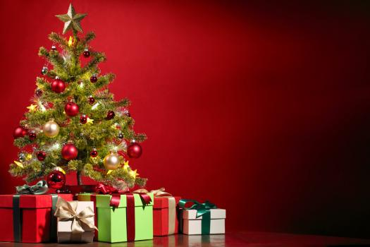 what should you get your mom for christmas - What Should I Get For Christmas