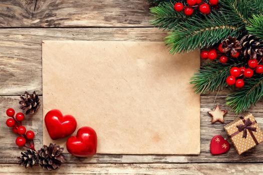 Do You Love Christmas?