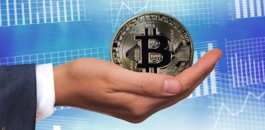 Bitcoin general knowledge quiz