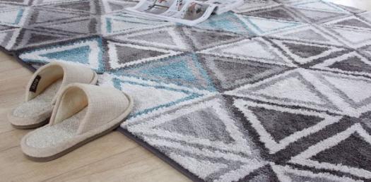 Section 11.1quiz: Carpet Construction