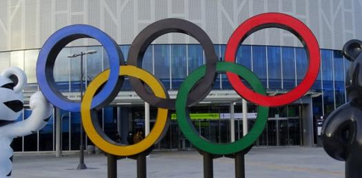 Winter Olympics: Test Your Knowledge With Our Quiz