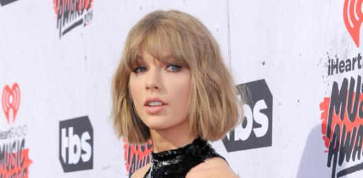 Which Taylor Swift Song Are You Find Out Proprofs Quiz
