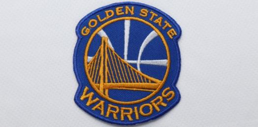 Test Your Knowledge On NBA - Golden State Warriors