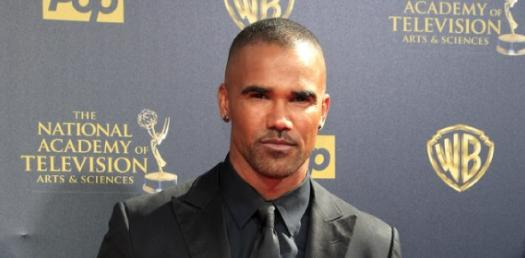 What Do You Know About Shemar Moore?