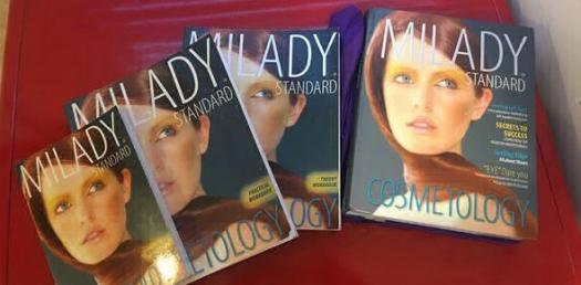 What Do You Know About Milady Standard Cosmetology?