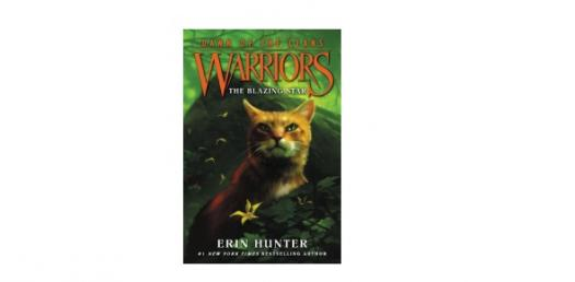 How Well Do You Know The Warrior Cats!
