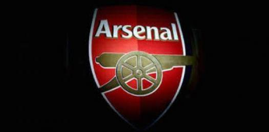 What Do You Know About Arsenal FC?