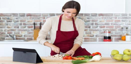 Learn About Cooking Methods And Terms! Trivia Quiz
