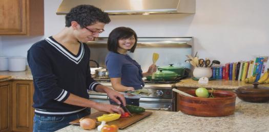 Cooking Procedures And Measures! Trivia Quiz