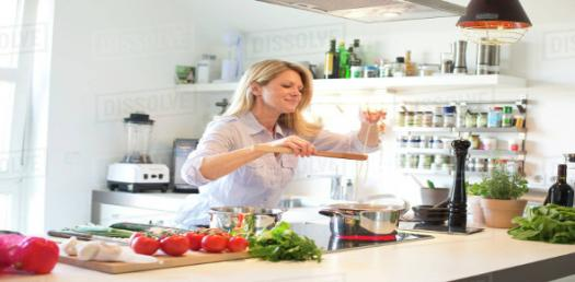 All About Cooking Methods! Trivia Quiz