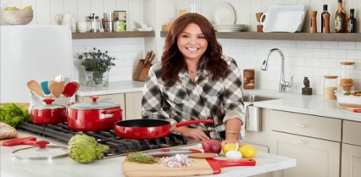 Cuboree Cooking Diploma Test! Trivia Quiz