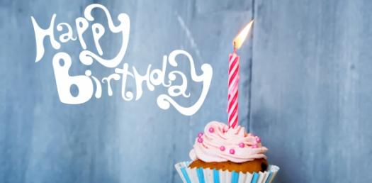Quiz: What Will Be Your Birthday Gift This Year?